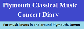 Plymouth Classical
