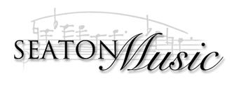 SEATONmusic